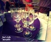 尋找「美食」微旅行~:【滿月酒】晶豪樓經典婚宴會館