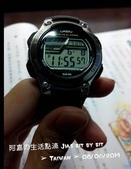 生活隨手拍 Jia's Life photos:【時光倒轉】0點34分的迷思