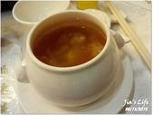尋找「美食」微旅行~:【滿月酒】魚翅湯