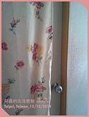 生活隨手拍 Jia's Life photos:【可愛阿嬤】房門深鎖