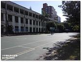校園二哥 八年級:a012.jpg