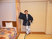 20080910-14日本行:P1030401.JPG