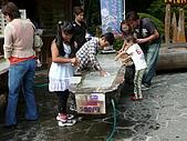 20080910-14日本行:P1030425.JPG