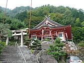 20080910-14日本行:P1030459.JPG
