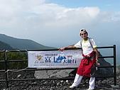 20080910-14日本行:P1030302.JPG