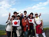 20080910-14日本行:P1030324.JPG