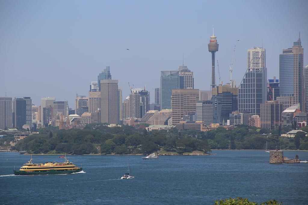 澳洲DAY5:IMG_3313.JPG