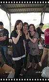 2011 向陽農場 -- 南科烤肉:向陽烤肉-7.jpg