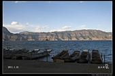 2011 雲南過新年 -- 瀘沽湖:瀘沽湖-16.jpg