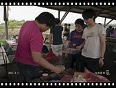 2011 向陽農場 -- 南科烤肉:向陽烤肉-10.jpg