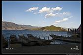 2011 雲南過新年 -- 瀘沽湖:瀘沽湖-17.jpg