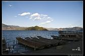 2011 雲南過新年 -- 瀘沽湖:瀘沽湖-18.jpg