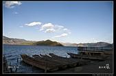 2011 雲南過新年 -- 瀘沽湖:瀘沽湖-19.jpg