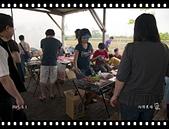 2011 向陽農場 -- 南科烤肉:向陽烤肉-14.jpg