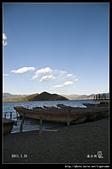2011 雲南過新年 -- 瀘沽湖:瀘沽湖-20.jpg