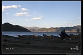 2011 雲南過新年 -- 瀘沽湖:瀘沽湖-21.jpg