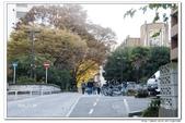 2008 東京賞楓行 -- Day 5:東京大學-2.jpg