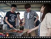 2011 向陽農場 -- 南科烤肉:向陽烤肉-19.jpg