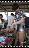 2011 向陽農場 -- 南科烤肉:向陽烤肉-20.jpg
