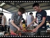 2011 向陽農場 -- 南科烤肉:向陽烤肉-21.jpg