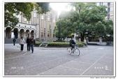 2008 東京賞楓行 -- Day 5:東京大學-12.jpg