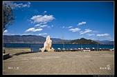 2011 雲南過新年 -- 瀘沽湖:瀘沽湖-3.jpg