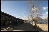 2011 雲南過新年 -- 瀘沽湖:瀘沽湖-9.jpg