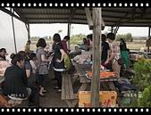 2011 向陽農場 -- 南科烤肉:向陽烤肉-5.jpg