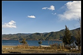 2011 雲南過新年 -- 瀘沽湖:瀘沽湖-10.jpg
