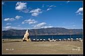 2011 雲南過新年 -- 瀘沽湖:瀘沽湖-11.jpg