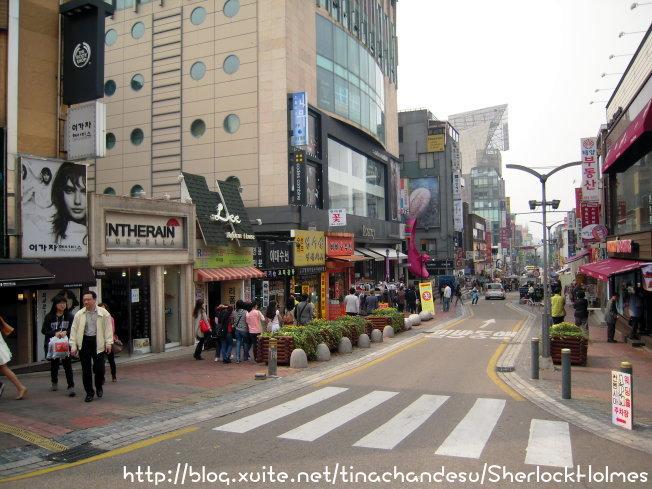 20111009梨花大學-糖餅:229.JPG