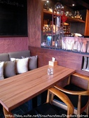馞咖啡 Balmy Cafe':203.jpg