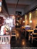 馞咖啡 Balmy Cafe':204.jpg