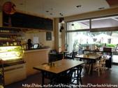 handwich 漢明治咖啡+CAFE:206.JPG