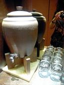 馞咖啡 Balmy Cafe':205.jpg