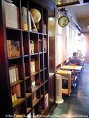 馞咖啡 Balmy Cafe':206.jpg