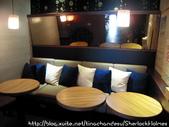 馞咖啡 Balmy Cafe':207.jpg