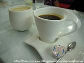 雨豆生活美學咖啡:232.jpg