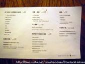 小餅干&小兔子&小花花:215.JPG