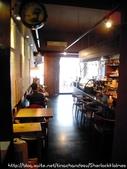 馞咖啡 Balmy Cafe':210.jpg