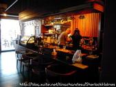 馞咖啡 Balmy Cafe':212.jpg