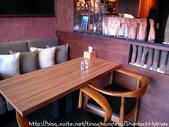 馞咖啡 Balmy Cafe':214.jpg