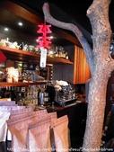 馞咖啡 Balmy Cafe':217.jpg