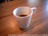 馞咖啡 Balmy Cafe':218.jpg