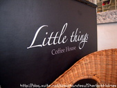 Little Thing 小事情咖啡館:208.JPG