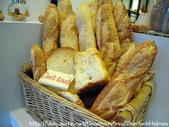 高雄空廚主廚麵包:206.JPG
