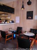 handwich 漢明治咖啡+CAFE:208.JPG