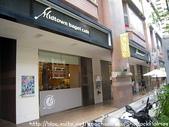 Midtown bagel cafe':201.JPG