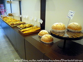 高雄空廚主廚麵包:211.JPG