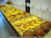 高雄空廚主廚麵包:212.JPG